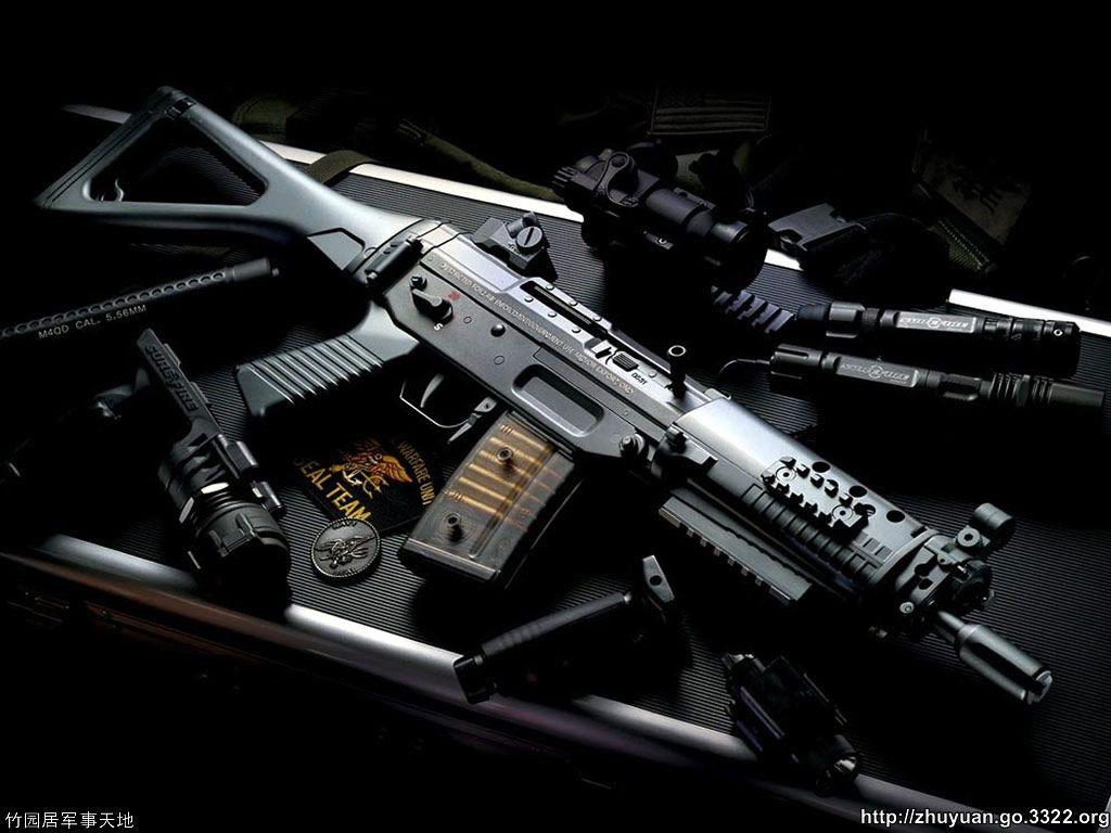 世界 明 枪 凸 凸 世界 明 枪 图片 知道 具体 性能
