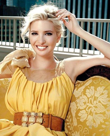 美容美发专家推介:四十岁的女性美容美发有秘诀