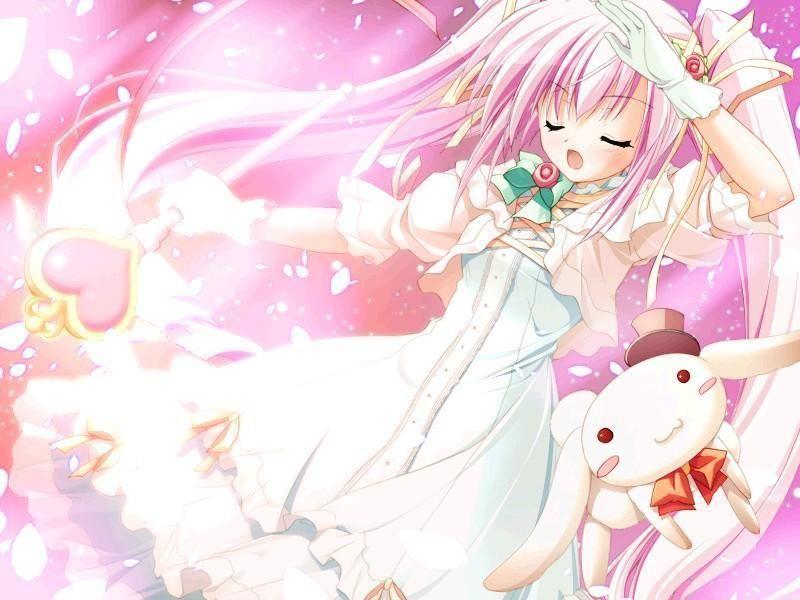 回复 最终的守护者Ⅱ 守护甜心加爱丽丝学园 小雪第图片