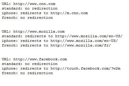 curl在shell中的使用和PHP中的使用