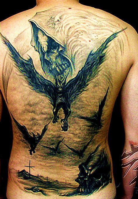 堕落天使/冥界堕落天使路西法/冥界堕落天使路西法图片