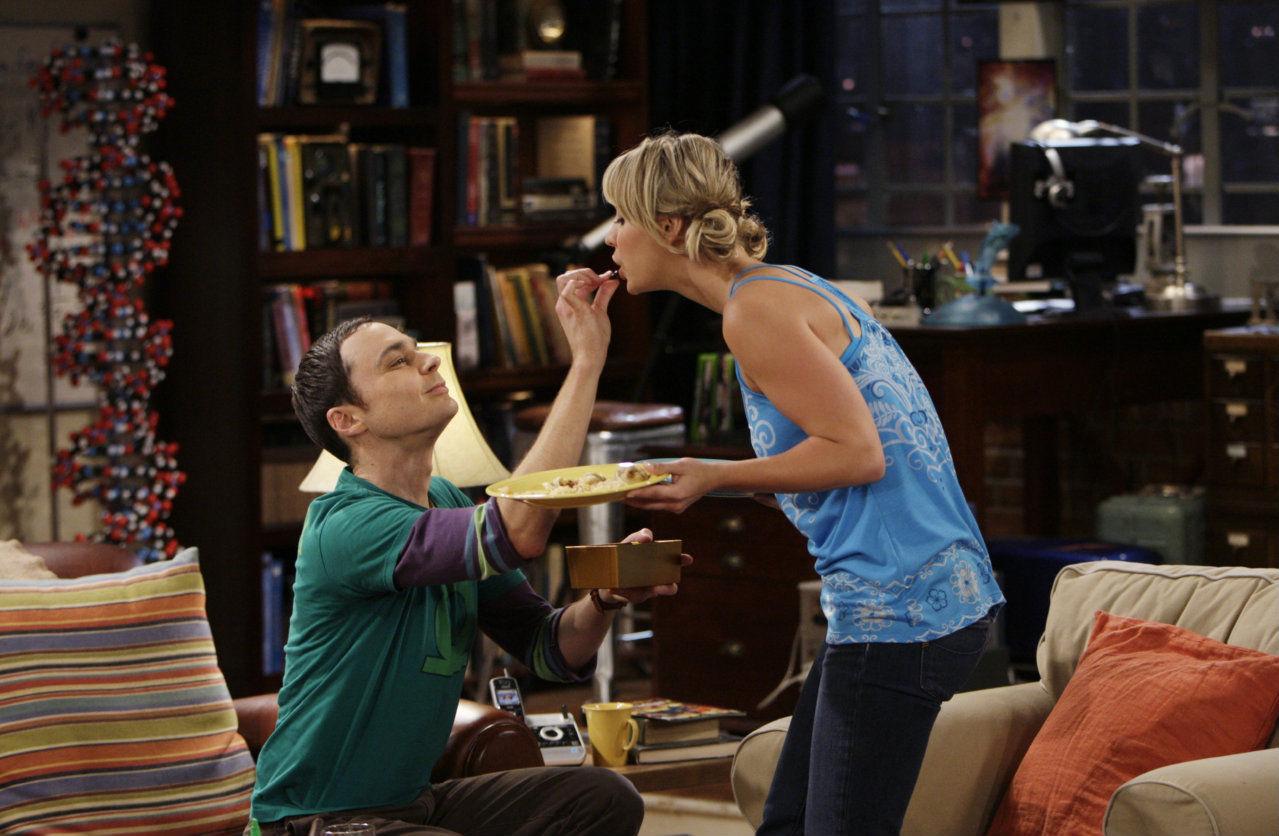 Sheldon.c poker