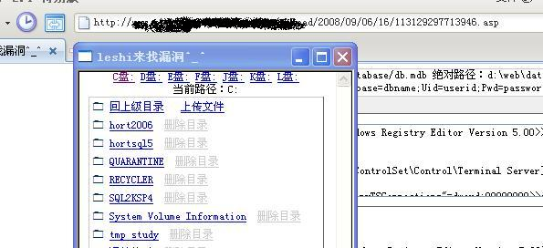 Discuz! X2 SQL注射漏洞,支持Union