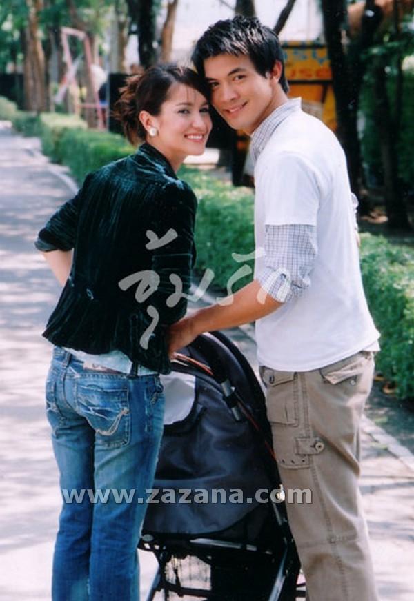 120211 KEN图文视频详细介绍 2012更新版 泰国明星ken吧图片