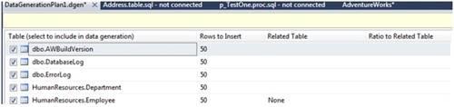 Visual Studio 2010数据库开发指导教程