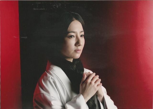 笠原弘子の画像 p1_30
