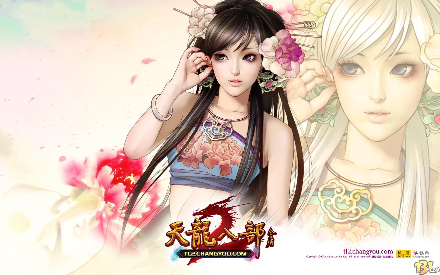 http://hiphotos.baidu.com/budodo/pic/item/062d4ebf81c0ee0119d81fa7.jpg_com/����love21476/pic/item/d875ea3fe5ad88fa7c1e710a.