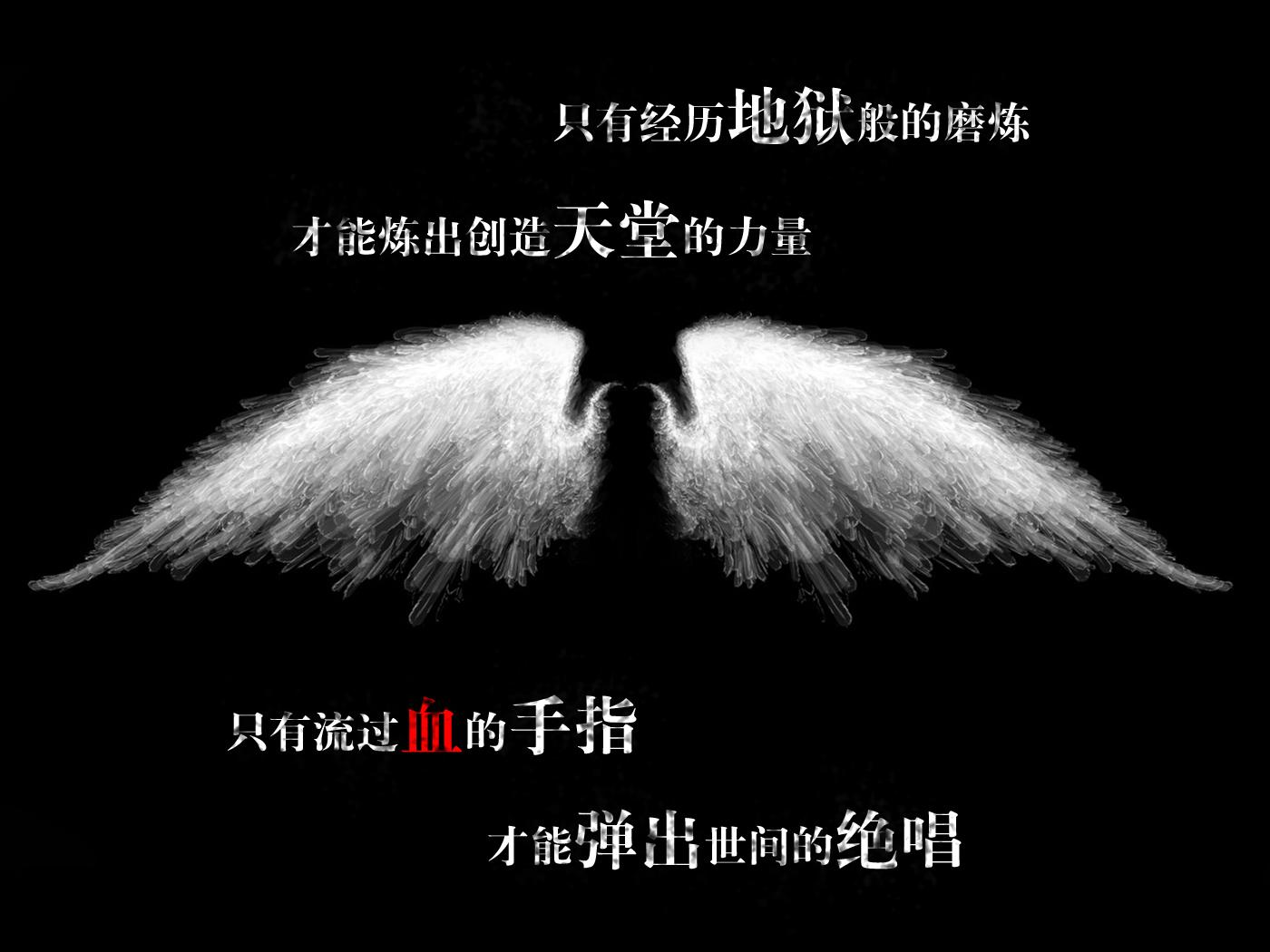 ... 证号申请个人Jaccount账号了_上海交通大学吧_百度贴吧