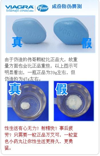 Viagra samples from pfizer