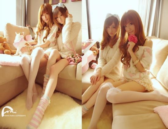 长腿丝袜丝袜长腿cf美女丝袜诱惑图标长腿丝袜唯美