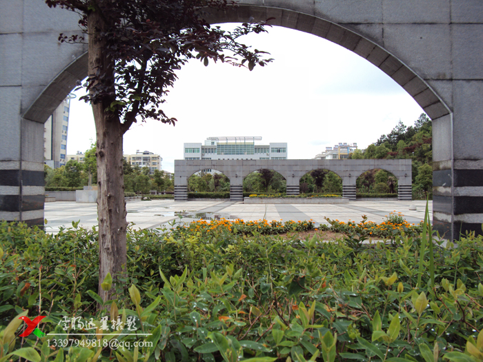 黎川县幼儿园李杨迅翼