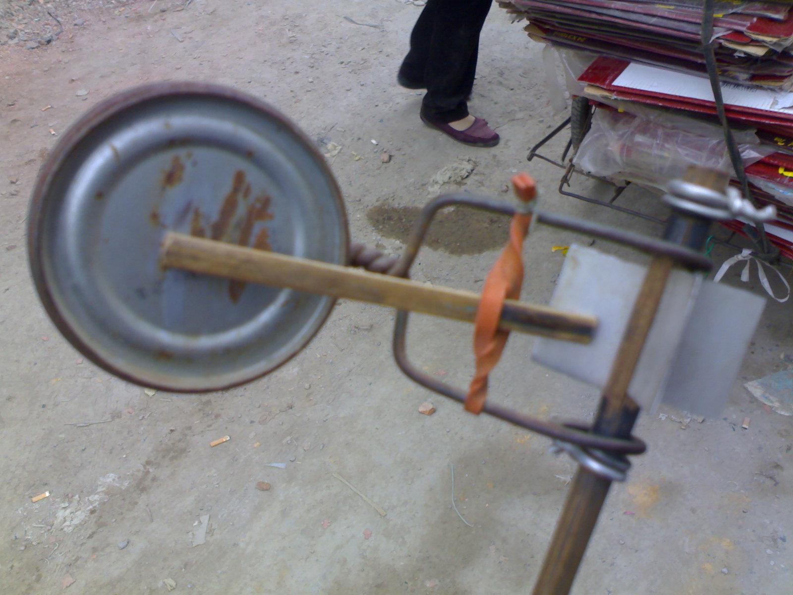 自制花盆 自制奶酪 自制兰博基尼跑车高清图片