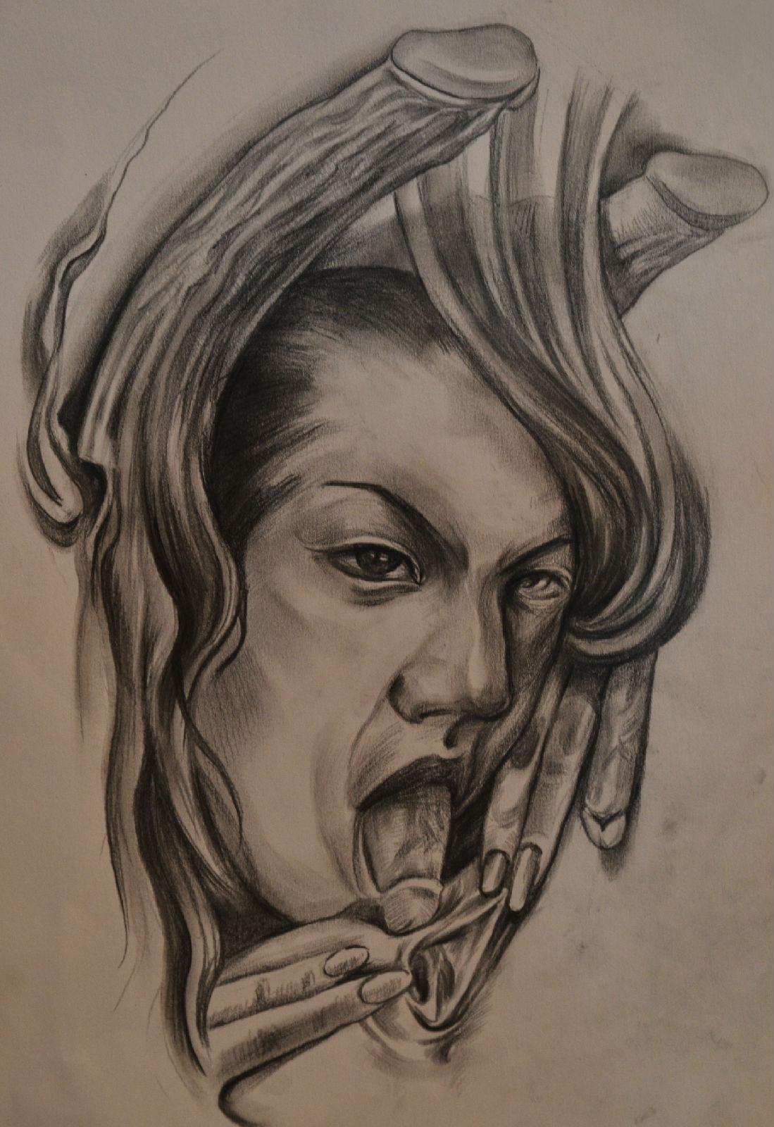 ▁▂▃▄▅临摹纹身大师手稿--北京地区诚招手稿模特数名▅▄▃▂▁图片