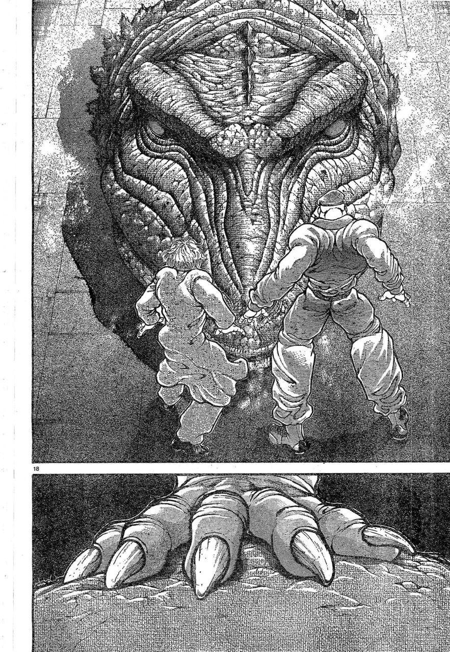 範馬刃牙の画像 p1_39
