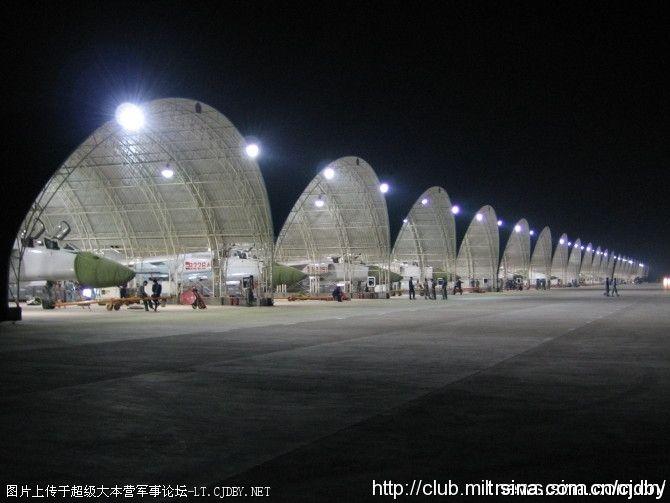 美稱調停南海徹底失敗:中國堅持用軍艦飛機說話