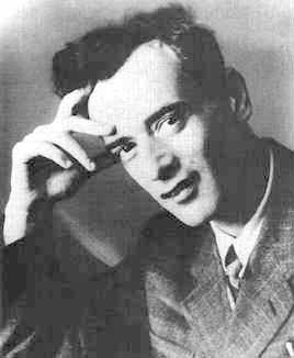 最有个性的理论物理学家并且各自拥有大量的崇拜者