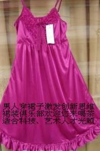 山东潍坊到底是美女多还是帅哥多?