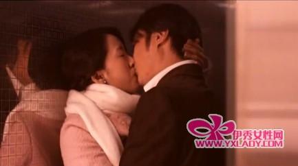 电影《午夜心跳》由香港