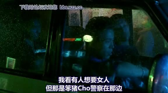 回复:【天气图解】韩国虐恋的疯狂故事《坏小子 ...