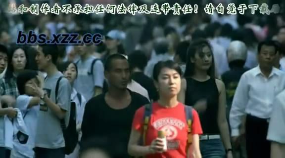 天气图解】韩国虐恋的疯狂故事《坏小子》_恐怖片 ...