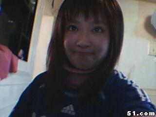 真のビッグチームとは【浦和レッズ】2007ACL予選H上海申花の展望