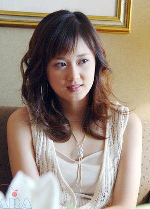 韩国十大美女 千度思考者的空间