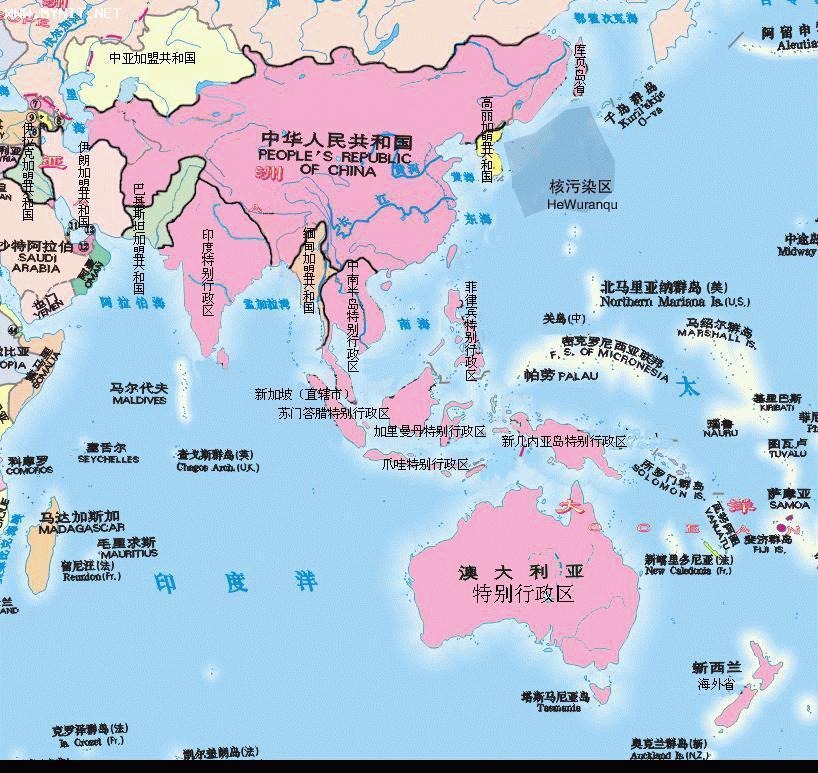 故・吉田元所長、日本3分割も覚悟していた 「無事な北海道と西日本。アウトの東日本」