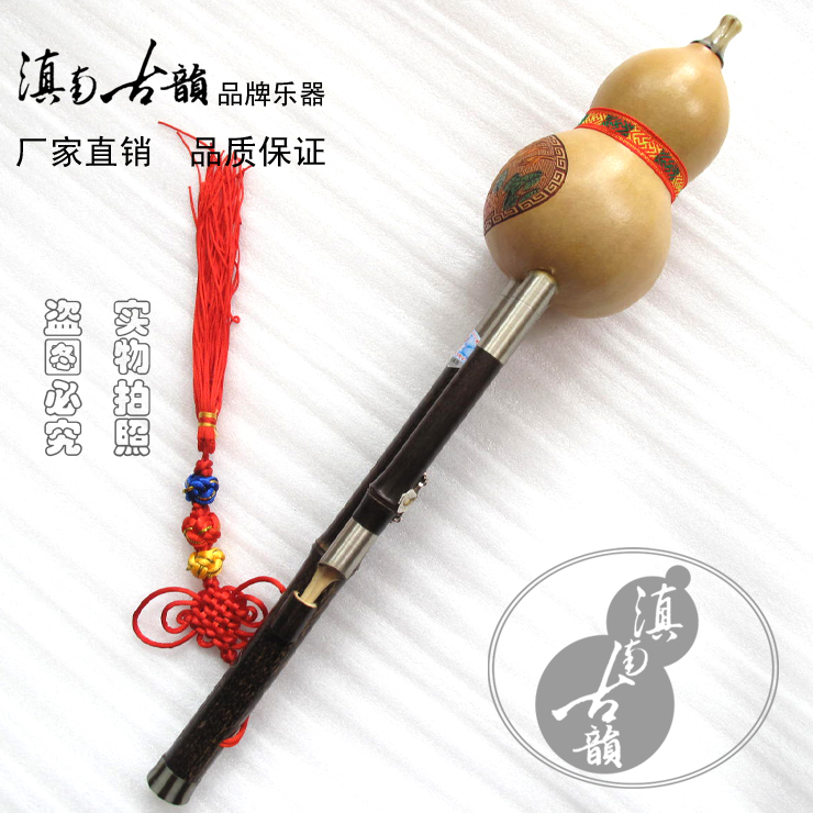 葫芦丝初学者视频教程 葫芦丝教程视频乐谱 葫芦丝教程视频