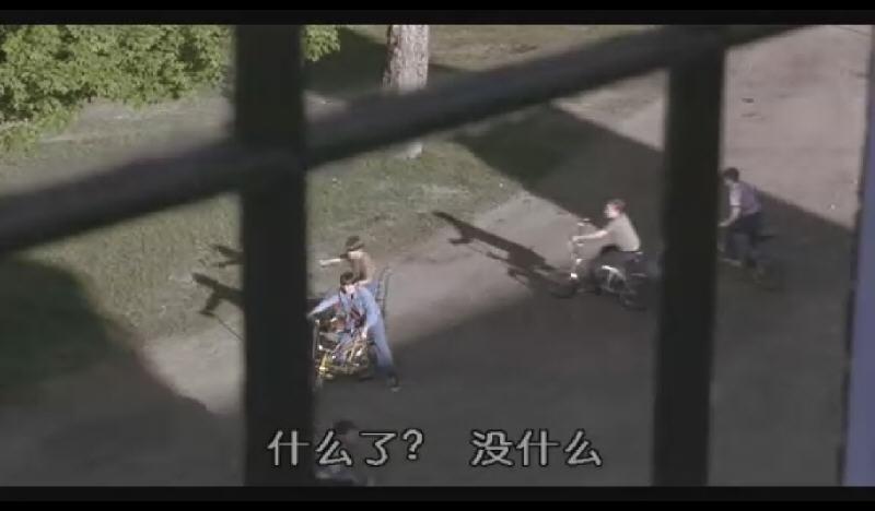 图解】勇敢者的游戏\逃出魔幻纪_恐怖片吧_百度 ...