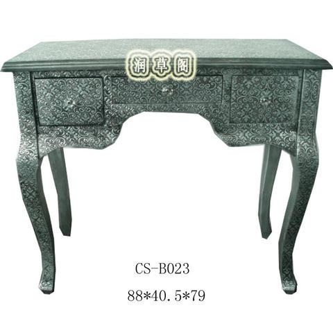 润草阁---厂家直销各种特色时尚家居装饰品,淘宝最低价! ...