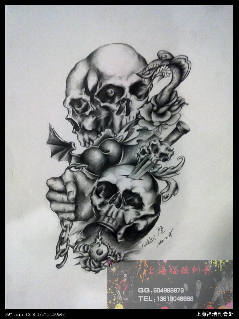 佳慧纹身 许佳慧纹身图片 天津航空发动机职位信息