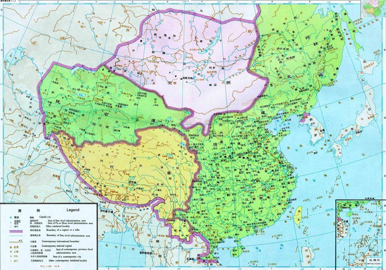 baidu com map with 290754466 on 622762d0f703918f5f44250d533d269758eec464 in addition Index likewise Article likewise C50c25eabc64e4f5fa42ba19 also 199079959.