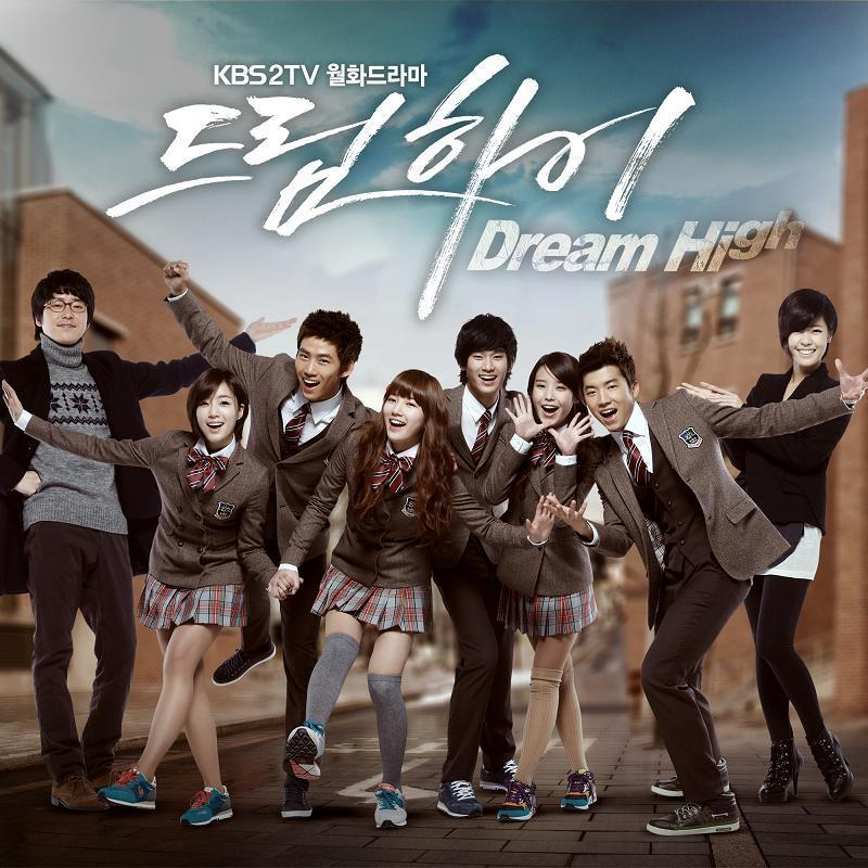 wooyoung and iu dating Who is iu basketball all time assist leader in dating who is iu boyfriend i wish it is wooyoungthey're sooo cute in the drama dreamhigh share to: bill bell.