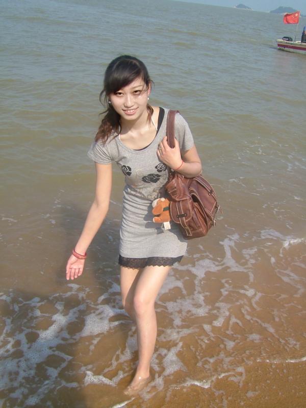 生活照片女孩多张_八卦江湖四川的美女们进来晒晒你们的照片