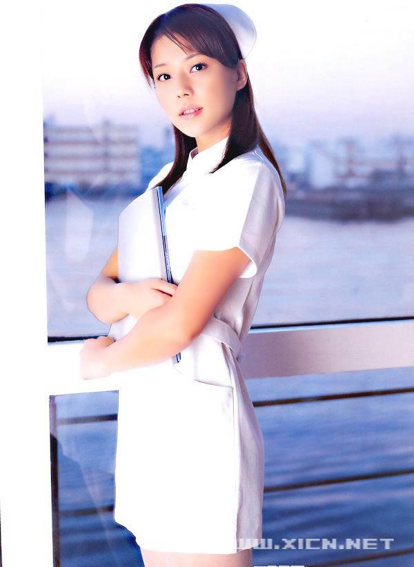 美丽护士日记:导致转氨酶升高的原因有哪些