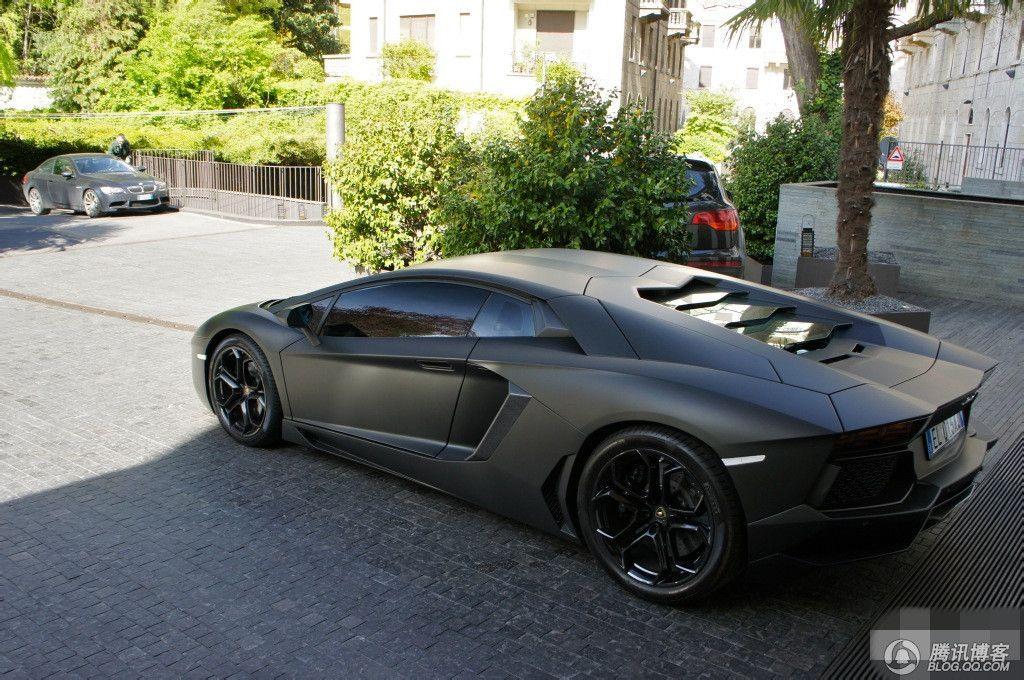 Новый список автомобилей попадающих под налог на роскошь