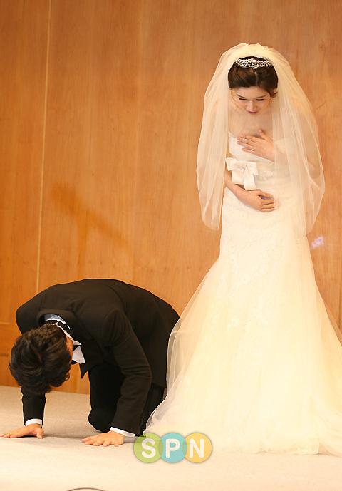 06[图刘在石婚礼新闻资讯(其他)