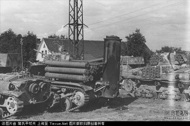 朝鲜街头的烧木炭汽车是我国河南孟县的汤仲明最先发明的(图 ...