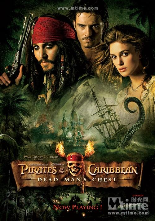 求加勒比战士成人版3部高清斯巴达300女中学成人版中文字幕下载链接关于海盗的电影图片