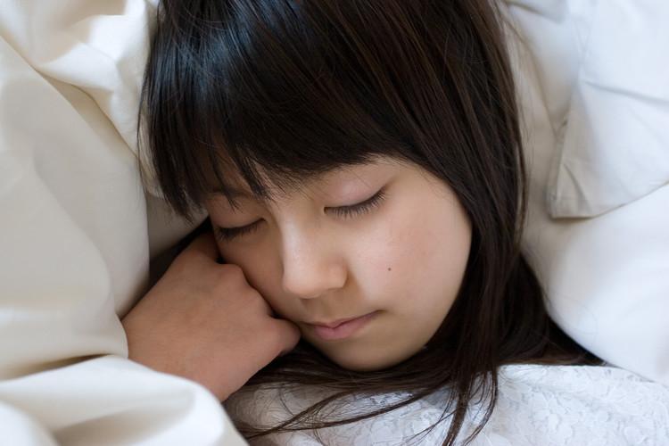 日本极度可爱少女《细川蓝》视频