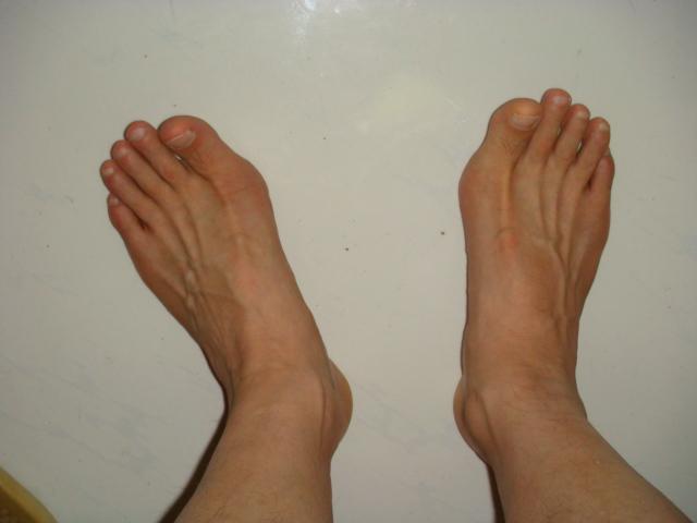 光脚男人光脚照片老头光脚男人的光脚图片