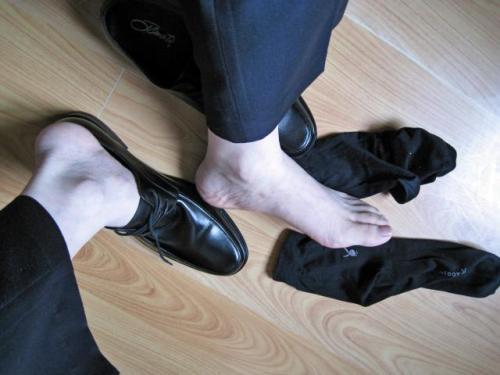 袜子臭脚_居家偷射袜子_护士鞋臭袜子原味_给美女 ...
