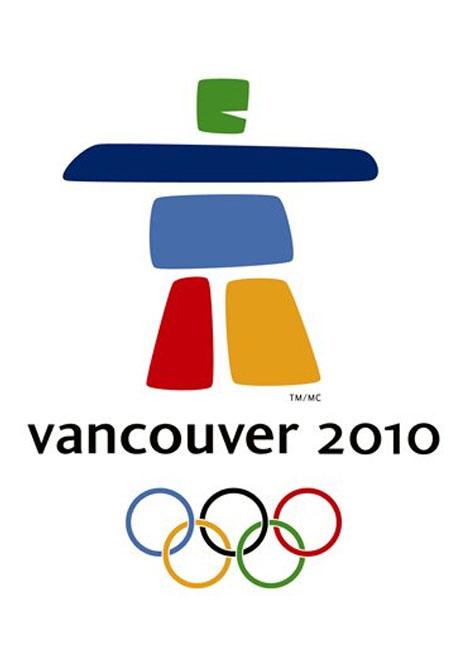 【投票】你最喜爱的冬奥会会徽图案图片