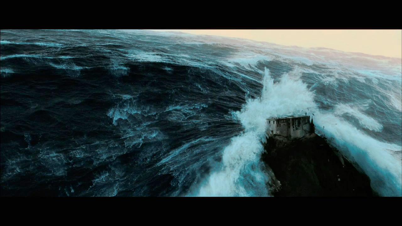 2012_2012世界末日:罗兰德·艾默里奇又要毁