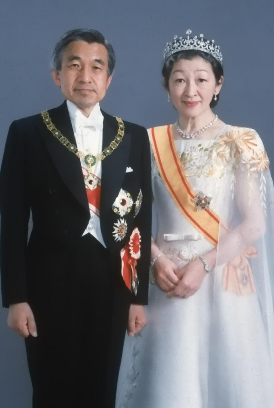 如何区别中国人和日本人 - 魔鬼教官 - 不明真相的围观群众——黄章晋