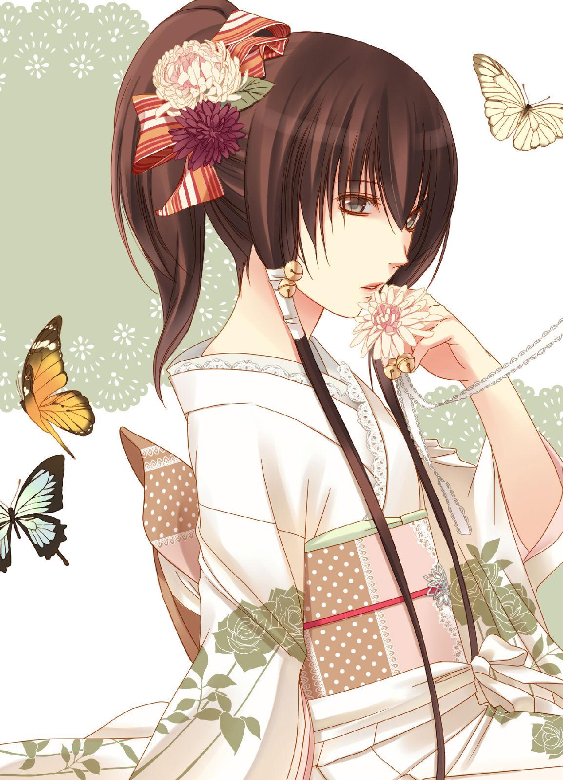 GET☆BACKERS】风鸟院花月同人图_闪灵二人组吧_百度 ...: tieba.baidu.com/p/837368958