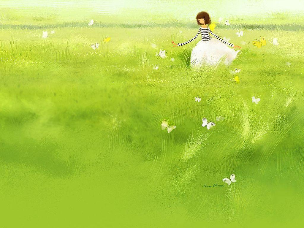 《海角七号》有感 - 绿竹 - 太 阳 以 西  , 国 境 以 南