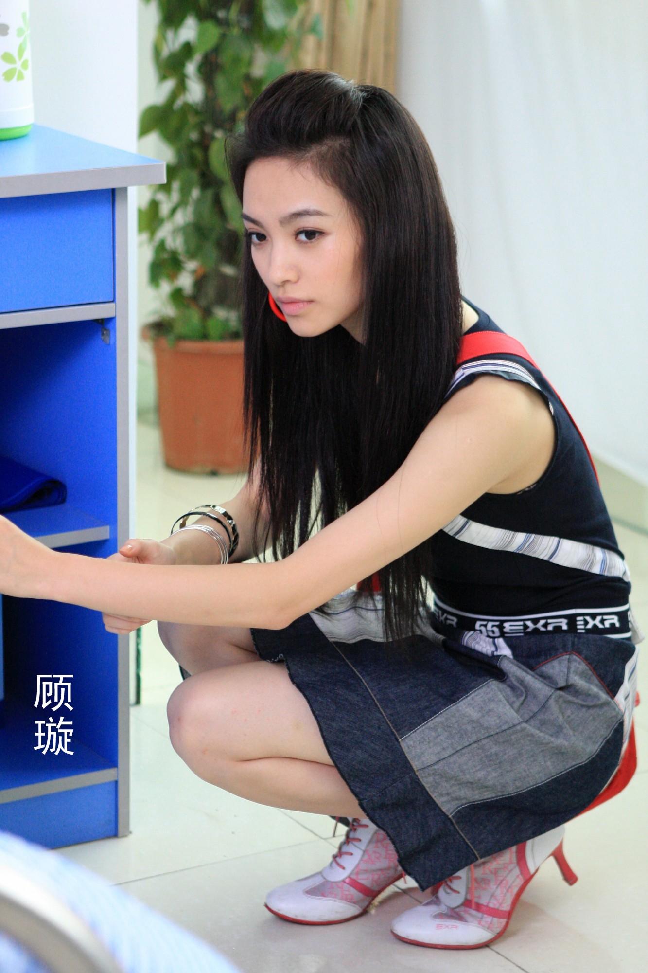 〇彤话芯语⑨━丑女砖家公寓&quot