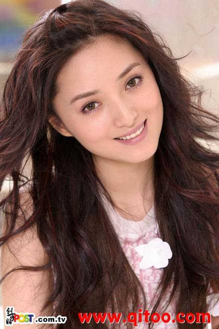 张  燕 - 阿曼尼沙罕 - chang.lezhai的博客