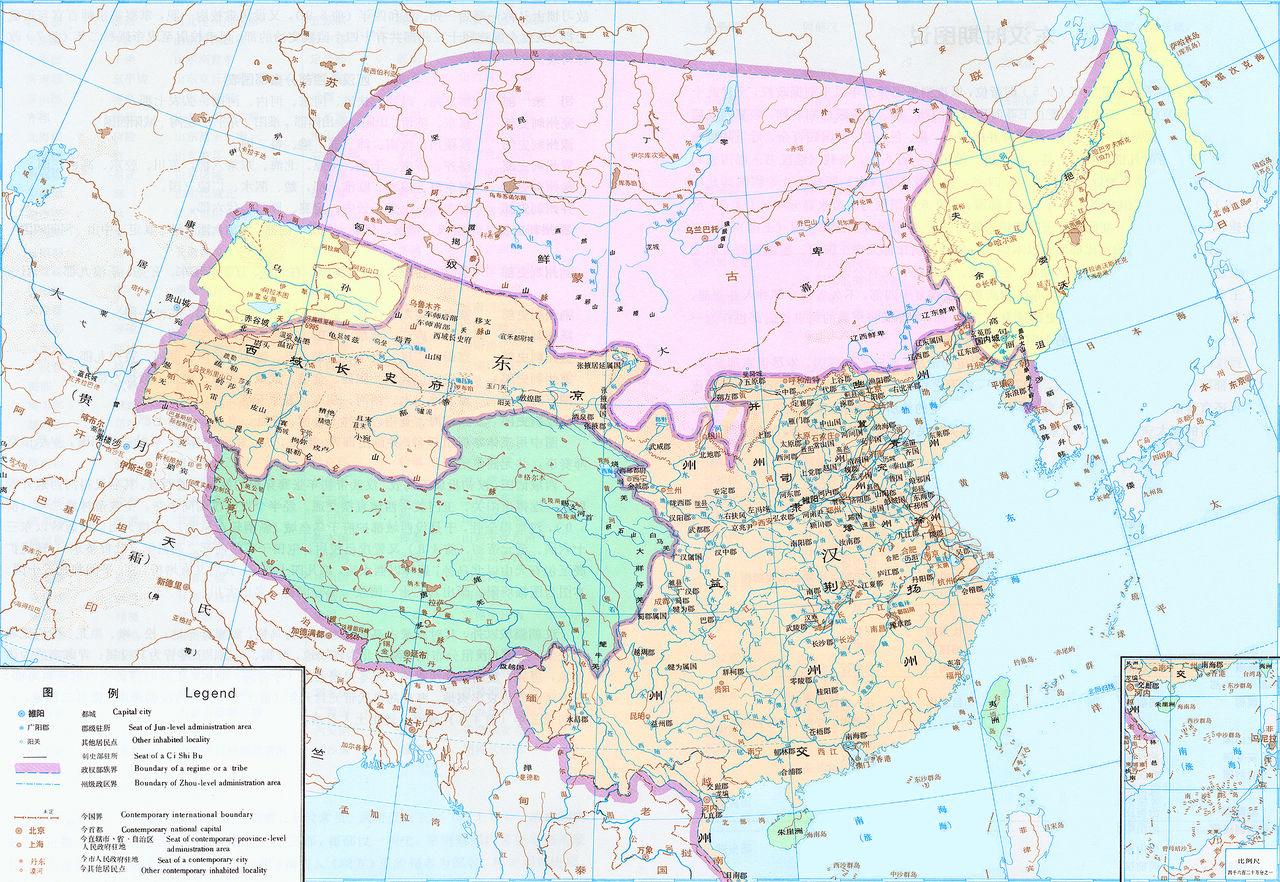 地图 1280_882